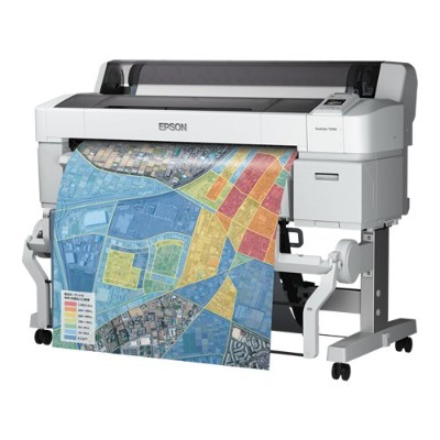 EPSON エプソン A0プラス 4色 高速 SureColor SC-T5250