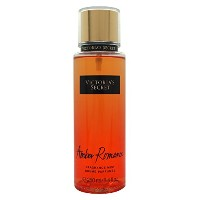 Victorias Secret Amber Romace Body Mist for Her 250ml