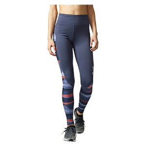 アディダス adidas performer highrise tights タイツ women's レディース