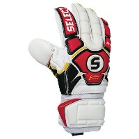 セレクト select 99 goalie gloves adult