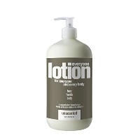 海外直送品EO Products Everyone Lotion, Unscented 32 fl oz