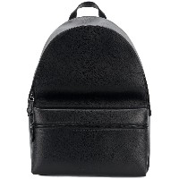 Dsquared2 classic backpack - ブラック