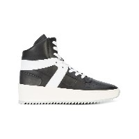 Fear Of God Basketball sneakers - ブラック