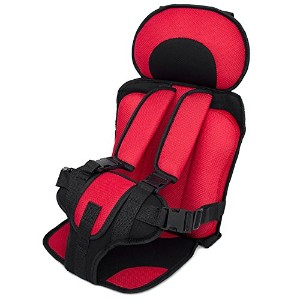 Infant Safe Seat Portable Baby Safety Seat Children's Chairs Thickening Sponge Kids Car Seats...