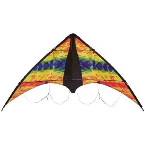 In the Breeze Groovy Stunt Kite、モデルitb-3003、Spoorting Goods Shop