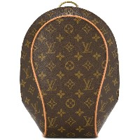 Louis Vuitton Vintage Ellipse Sac a Dos バックパック - ブラウン