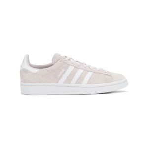 Adidas Adidas Originals Campus スニーカー - ニュートラル
