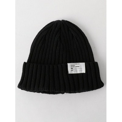 [Rakuten BRAND AVENUE]【SALE/30%OFF】 Racal  STANDARD KNIT CAP/キャップ BEAUTY & YOUTH UNITED ARROWS...