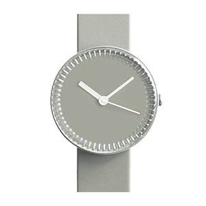 腕時計 Nava Time Watch - Bottle - Grey (Spirit)【並行輸入品】