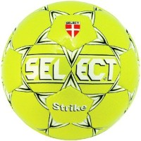 Select Sport America Strike Soccer Ball