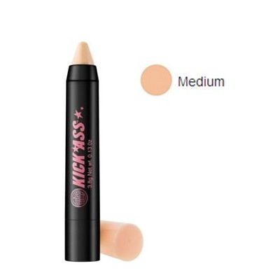 Soap And Glory Kick Ass Blur and Brighten Crayon -Medium