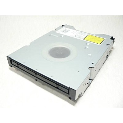 SHARP HDD/DVDライタードライブ DVR-L14SH