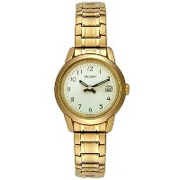 Pulsar Women 's ph7030 Watch