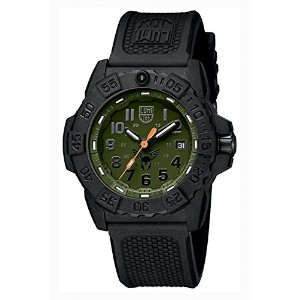 LUMINOX BlackOps8880SERIES Ref.3501 BO.TV.SET