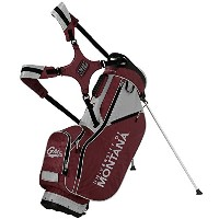 Sun Mountain 2015Collegiate Licensed 3つ5メンズゴルフCarryバッグ Stand / Carry