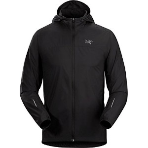 Arcteryx Incendo Hoody – Men 's