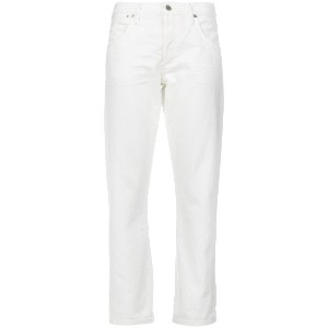 Citizens Of Humanity Emerson jeans - ホワイト