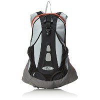 Norco Dakota Sac d'hydratation Gris