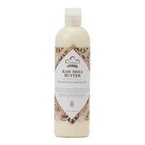 【30%OFF】RAW SHEA BUTTER ボディローション キッチン・生活雑貨・日用品 > 暮らし~~その他