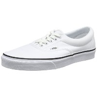 VANS U ERA TRUE WHITE 36