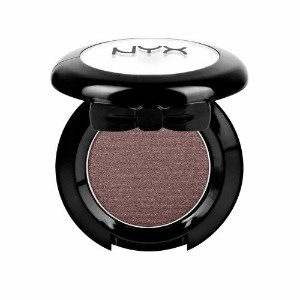 NYX Hot Singles Eye Shadow-A - Loaded (並行輸入品)