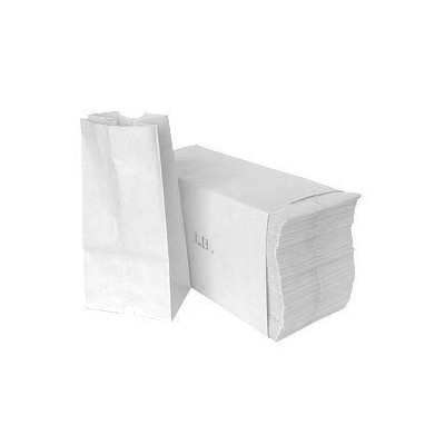 Paper Lunch Bags%カンマ% Paper Grocery Bags%カンマ%%カンマ% Durable Kraft Paper Bags%カンマ% 6 Lb Capacity%カンマ%...