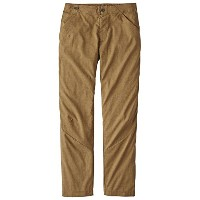 patagonia(パタゴニア) M's Hampi Rock Pants 31 COI