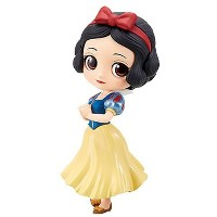 Q posket Disney Characters -Snow White- ディズニー 白雪姫 通常カラー