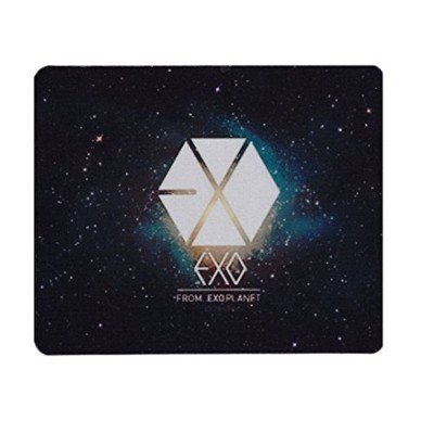 EXO FROM EXO PLANET マウスパッド
