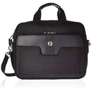"HP Mobile Carrying ケース (Notebook / printer carrying case) - 15.5"" 「汎用品」(海外取寄せ品)"
