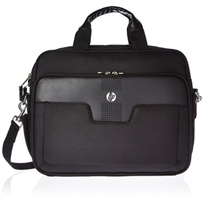 """HP Mobile Carrying ケース (Notebook / printer carrying case) - 15.5"""" 「汎用品」(海外取寄せ品)"""