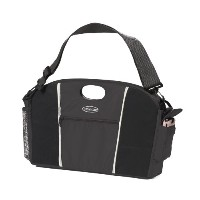 Infantino 2-in-1 Organizer (Discontinued by Manufacturer) by Infantino