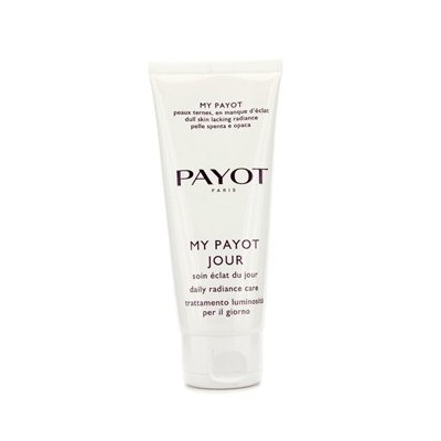 [Payot] My Payot Jour (Salon Size) 100ml/3.3oz