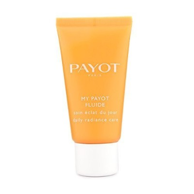 Payot - My Payot Fluide - 50ml/1.6oz by Payot [並行輸入品]