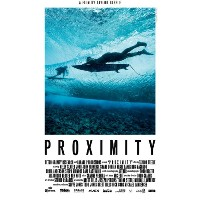【SURF DVD】PROXIMITY【TAYLOR STEELE】