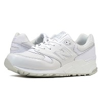 (ニューバランス) NEW BALANCE ML999AW ML 999 AW WHITE ml999aw US11-29.0cm [並行輸入品]