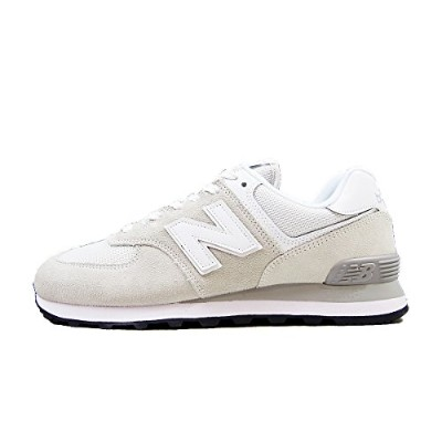 ml574egw NEW BALANCE ml574egw ニューバランス 574 26.0cm(US8.0)