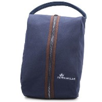 Peter Millar Clubhouse Classics Shoe Bag【ゴルフ バッグ>その他のバッグ】