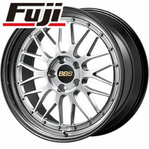 【送料無料】 255/35R20 20インチ BBS JAPAN BBS LM 2018 Limited Edition 8.5J 8.50-20 NITTO ニットー NT555 G2...