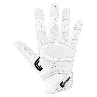 Cutters Gloves REV プロ レシーバーグローブ 1組 Adult XL