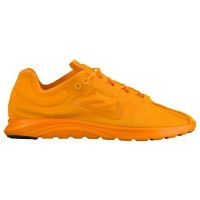 (取寄)ナイキ レディース メイフライ ライト Nike Women's Mayfly Lite Circuit Orange Circuit Orange Black White