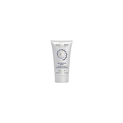Alfaparf Milano Semi Di Lino Diamante Antiage Rejuvenating Balm, 150 mL by Alfaparf Milano