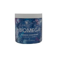 by Aquage BIOMEGA INTENSIVE CONDITIONER 16 OZ by AQUAGE