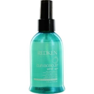 Curvaceous Wind Up 5 Oz Haircare By: Redken by Designer Warehouse