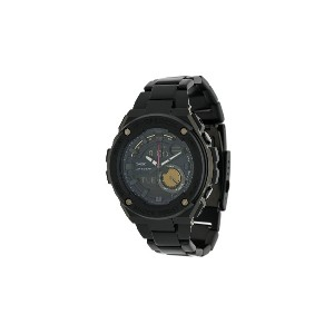 G-Shock G-Steel GST200RBG-1A watch - ブラック