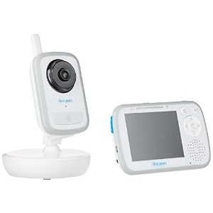 The First Years See and Share Video Monitor by TOMY