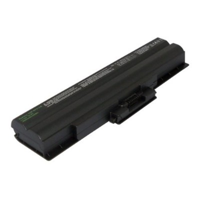 PowerSmart SONY VAIO VGN-AW11MH、VAIO VGN-AW11S/B、VAIO VGN-AW11XU/Q、VAIO VGN-AW11Z/B、VAIO VGN-AW170C...