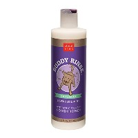 Cloud Star Buddy Rinse Dog Conditioner, Lavender & Mint, 16-Ounce Bottles by Cloud Star
