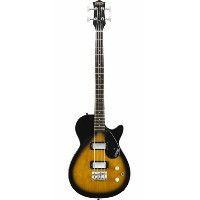 Gretsch(グレッチ)G2220 Electromatic Junior Jet II【Tobacco Sunburst】