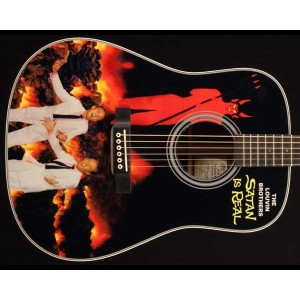 Martin(マーティン)Limited Edition D-28 Louvin Brothers